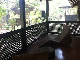 Really Cool Chairs Balcony On Top Level Room Really Cool Chairs Picture Of