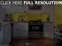 living decoration dark red kitchen colors red kitchen cabinets