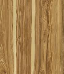 ash gotland country wood flooring