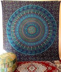 home accessory hippie bohemian boho gypsy home decor home