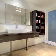 kitchen design brisbane bathroom renovations kitchen designs renovation brisbane by