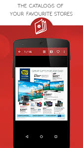 tiendeo deals and stores android apps on google play