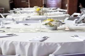 used wedding supplies 22 wedding decoration stores tropicaltanning