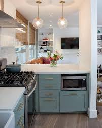 small condo kitchen ideas small condo unit design charming small condo kitchen ideas on