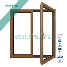 beautiful wooden window frames while wood is a popular option for