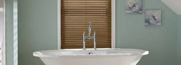 bathroom window blinds ideas plain cheap bathroom blinds for bathroom 25 best ideas about