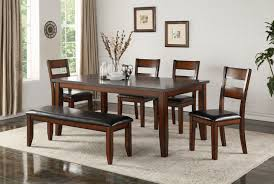 Joshua Creek Furniture by Legends Furniture Rockport Product Search