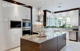 arbeitsplatte küche granit granit arbeitsplatten z b für die küche