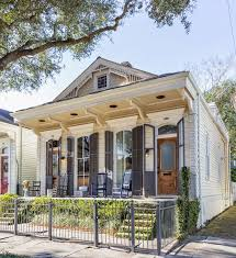 Small Cottage Plans With Porches by 126 Best Shotgun House Plans Images On Pinterest Shotgun House