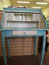 Small Roll Top Computer Desk Small Roll Top Desk Foter Home Pinterest Small Roll Top