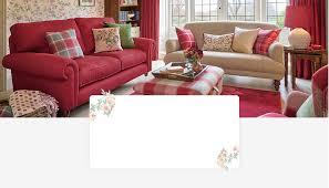 Laura Ashley Slipcovers Cranberry Cottage Inspiration Laura Ashley