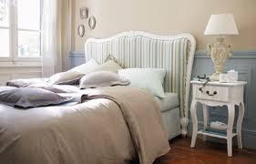 style deco chambre chambre adulte style romantique