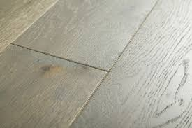 free sles jasper hardwood flooring jubilee collection taupe