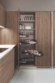 Arclinea Kitchen by 33 Best Barstools Images On Pinterest Counter Stools Chairs And