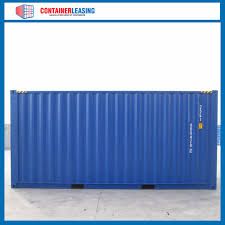 new 20ft high cube shipping container buy shipping container