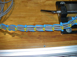 wire harness types terminal jpg wiring harness types all about