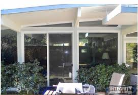 eichler homes integrity windows u0026 doors