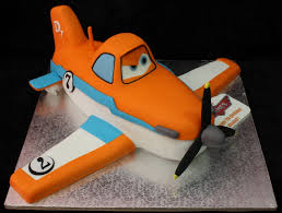 planes cake 10 dusty the plane cakes photo disney planes dusty cake dusty