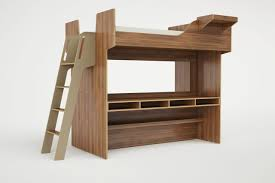 tiny apartment check out these loft beds for adults u2013 mistura