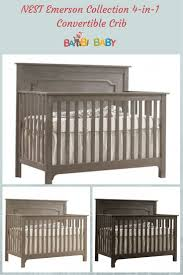 Pali Designs Mantova Forever Crib 23 Best Top 10 Cribs Images On Pinterest Convertible Crib