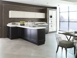 kitchen kitchen island furniture moving kitchen island small