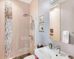 bathroom tile trim ideas shower tile trim ideas remodeling your washroom using tile