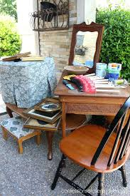 Madison Outdoor Furniture by Garage Sale Patio Furniture Find This Pin And More On Patio