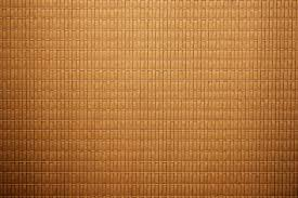 bamboo background twelve photo texture download full size file
