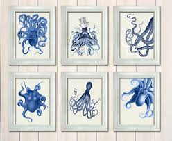 Nautical Decorating Ideas Home by Home Design Nautical Wall Decor Ideas Landscape Contractors