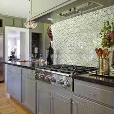 Tile Backsplash Kitchen Backsplash Pictures by Interior Blue Kitchen Backsplash Ideas Glass Wall Tile Kitchen