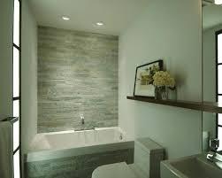 modern small bathroom ideas 38 best bathroom inspirations images on bathroom ideas