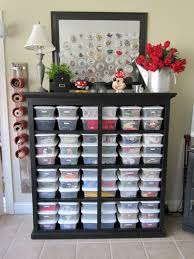 room tour small bedroom storage ideas youtube imanada design your interior design large size how to clean your room diy organization and storage ideas tumblr