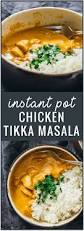 best 25 indian fast food ideas on pinterest cheap fast food