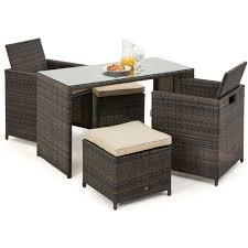 Apartment Patio Furniture by Balcony Furniture Home U0026 Interior Design