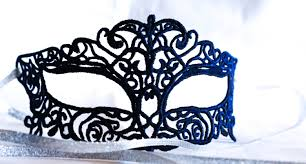 mask for masquerade party midnight blue lace masquerade mask masquerade lace mask