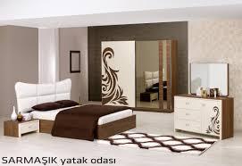 model chambre a coucher meuble de chambre a coucher en bois beautiful cool design avec
