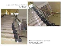 gelã nder treppen chestha design garten treppe