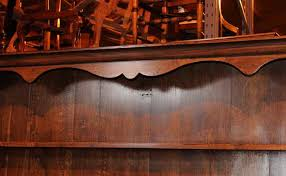 welsh dresser kitchen server cabinet cupboard ebay