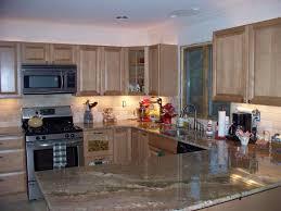 kitchen designer home depot home luxury home depot kitchen designer home designing