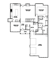 1st floor master house plans 2 master bedroom house plans ordinary cape cod house plans first