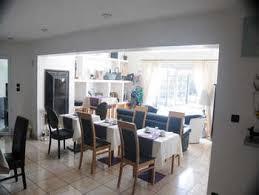 chambre d hote a wimereux gite et chambre d hôtes a vendre wimereux 62930