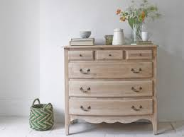french chest of drawers uk chest of drawers