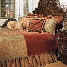 Upscale Bedding Sets Luxury Bedding Comforter Sets Bedspreads U0026 Quilts