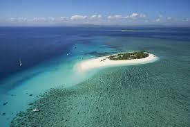 689 Best Beach Crafts U0026 by Cruising U0026 Sailing The Official Website Of Tourism Fiji