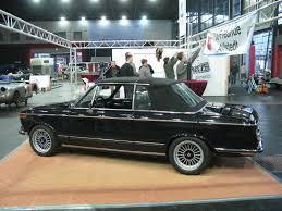bmw 2002 baur cabriolet file bmw 2002 tii alpina a4 baur cabriolet 8494005314 jpg