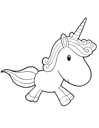 coloring pages of unicorns and fairies unicorn coloring page coloring pages unicorn printable fairy unicorn