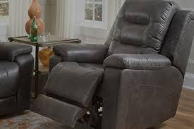 palliser furniture upholstery ltd