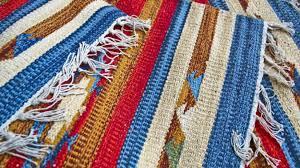 passatoie tappeti passatoie per corridoi dettagli di stile westwing dalani e