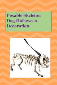 Life Size Posable Skeleton Halloween The 25 Best Posable Skeleton Ideas On Pinterest Felt Farm