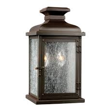 outdoor gas lantern wall light reproduction victorian gas lantern wall light for outdoor use